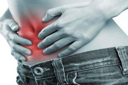 Recomiendan a pacientes con Crohn almacenar medicamentos ante de viajar para evitar contratiempos