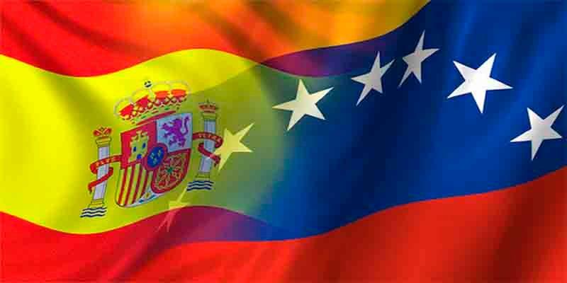 Por qué los venezolanos superan todos los records de solicitud de asilo en España