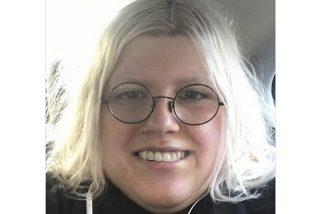 Todos alucinan con esta sorprendente foto de soy una pringada