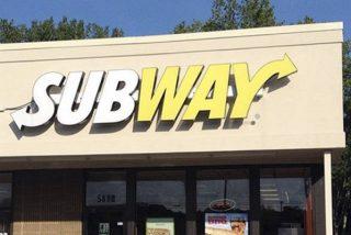 La Justicia de Irlanda carga contra los bocatas de 'Subway' por el exceso de azúcar en su pan