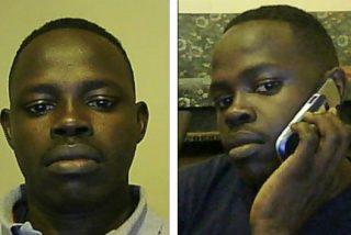 Este es el rostro del terrorista sudanés que atacó Westminster y que la policía británica oculta