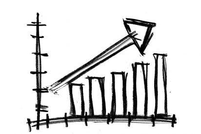 El Ibex 35 empieza agosto corrigiendo un 0,72% y se queda en los 9.799 puntos