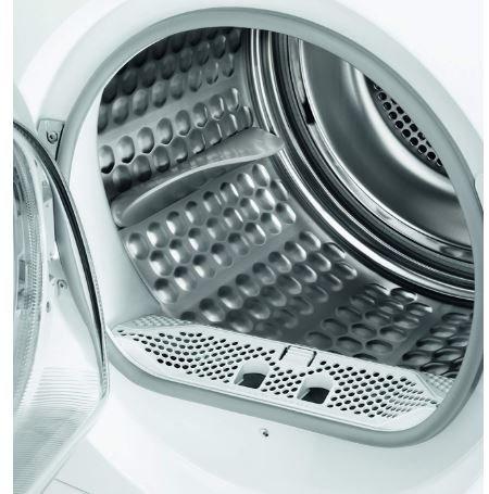 tambor de secadora