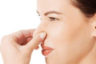Estos son los peores olores en el mundo según los expertos