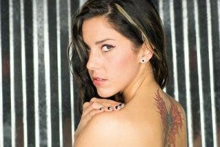 ¿Sabías que si tienes tatuajes te será más fácil encontrar trabajo?