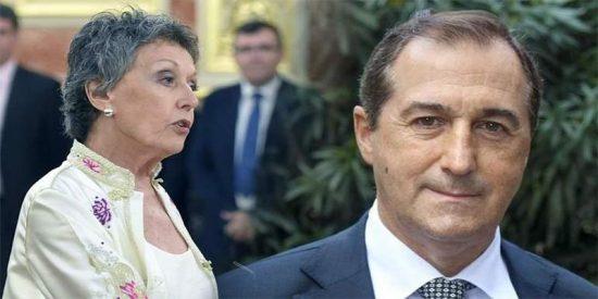 Podemos y el PSOE mantienen a Jareño como director de TVE y cambian a los de La 2 y RNE