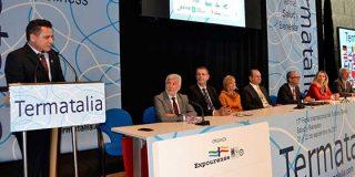 50 expertos de 18 países participarán en Termatalia Brasil 2018