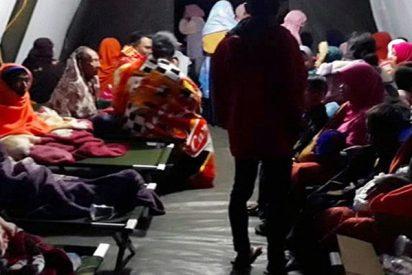 Fuerte terremoto de 6,9 en Indonesia deja al menos 91 muertos