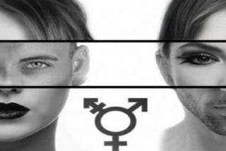 """""""Me llamaban Mario, pero soy María"""": Para una teología trans-género"""