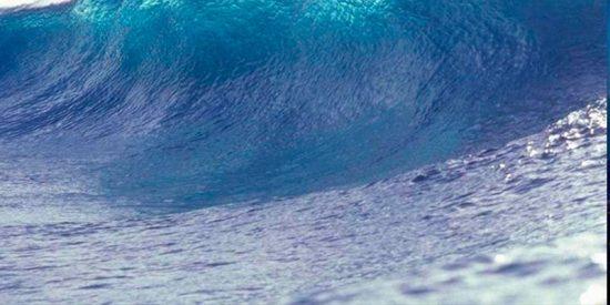 El Mediterráneo oriental fue arrasado por un tsunami de 40 metros hace 9.000 años