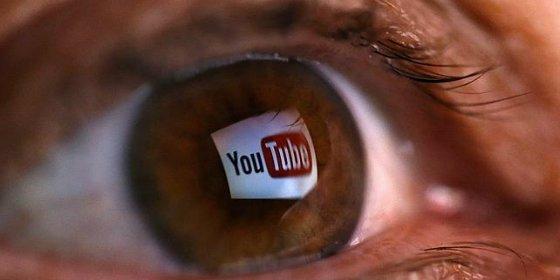 ¿Sabes cuánto tiempo pasas viendo vídeos de YouTube?