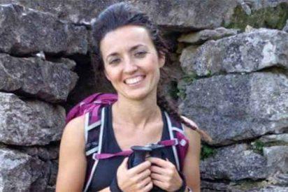 Resuelto el crimen y atrapado el criminal: La turista española asesinada en Costa Rica fue atacada sexualmente