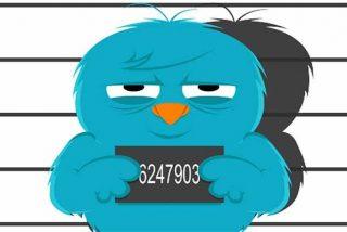 Twitter va a probar a sugerirte qué cuentas debes dejar de seguir