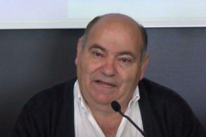 """La despedida de Valentín Bravo: """"Le querremos siempre donde esté"""""""