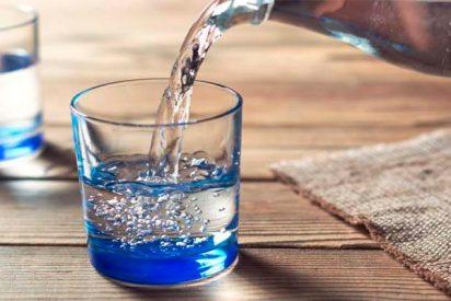 """Las Iglesias salvadoreñas claman que el agua es un """"bien público y derecho fundamental"""""""