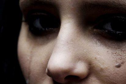 El vídeo de la bestial paliza a una mujer en Brasil antes de ser asesinada por su marido