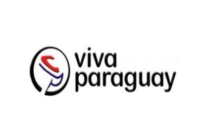Viva Paraguay