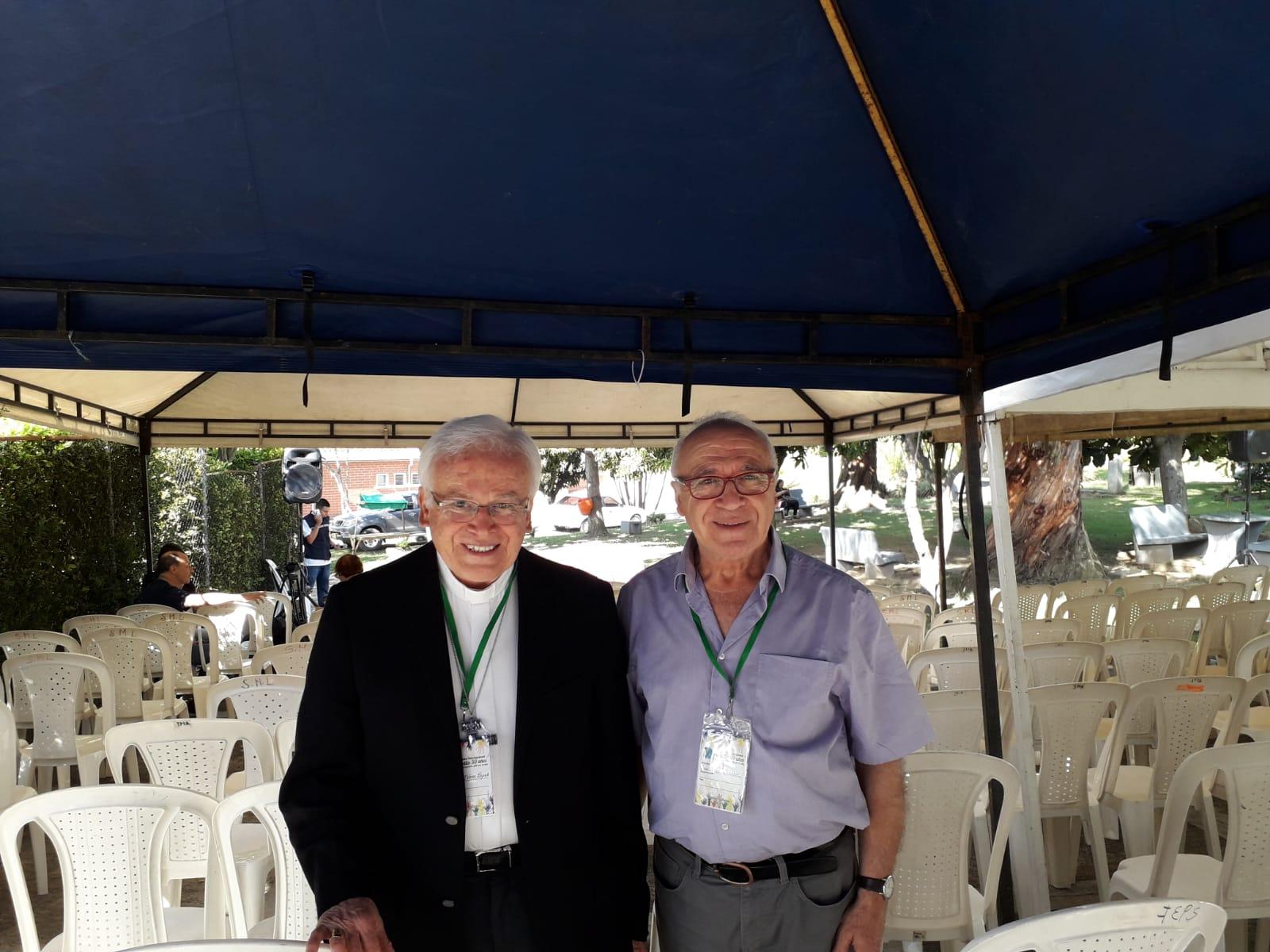 """""""Medellín, evangelio puro y luz en medio del apagón de América Latina"""""""