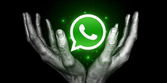 ¡Alerta chavales porque nada dura para siempre!: WhatsApp dejará de ser gratis