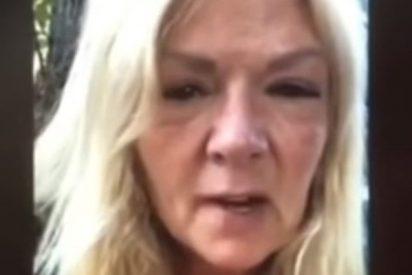 Esta concejal holandesa se suicida tras denunciar en un video su violación por un grupo de musulmanes