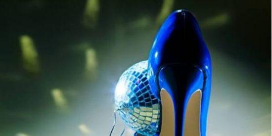 Zapatos de mujer de fiesta desde 9 € ✨