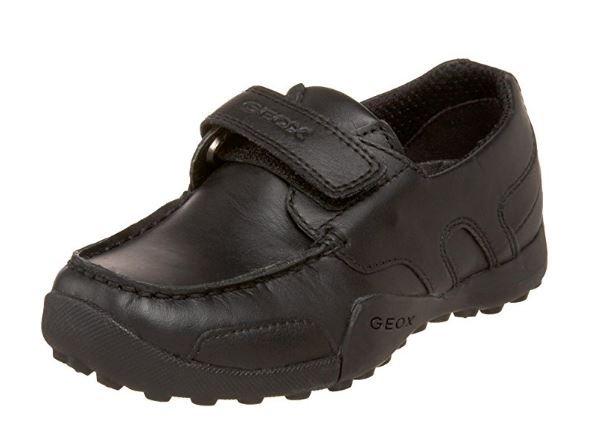 """""""Zapatos Geox para niños"""