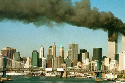 Difunden este nuevo video en alta definición de los atentados del 11-S