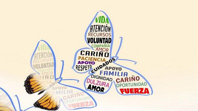 """El Centro San Camilo se suma al desafío de mostrar que """"las personas nos importan hasta el final"""""""