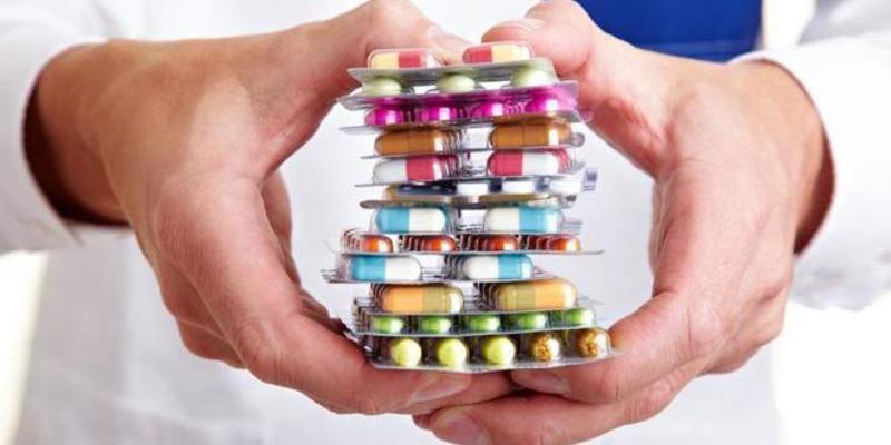 Alerta sanitaria: las autoridades retiran este popular medicamento para la tensión por anomalías