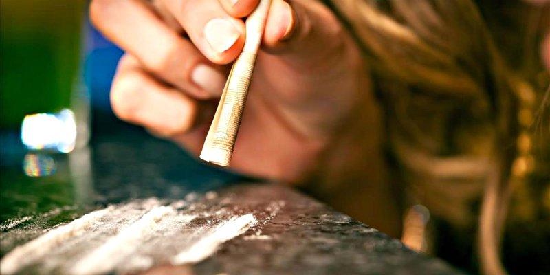 Colombia líder mundial en producción de cocaína