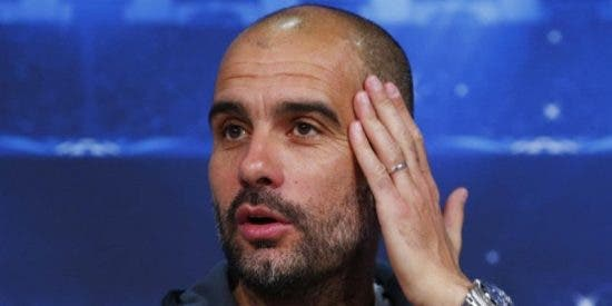 "Pepe Guardiola: ""'La Quinta del Buitre' es el mejor Real Madrid que he visto"""