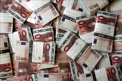 La Guardia Civil sigue la pista de los 250.000 euros que un paisano encontró en un arcén
