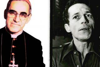 El informe de la Santa Sede concluye que Roberto D'Abuisson ordenó matar a Romero
