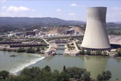 China 'mueve ficha' para controlar la energía nuclear en América Latina