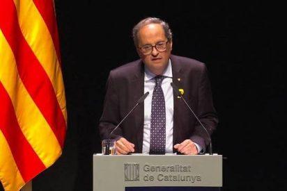 """José Luis Suárez Rodríguez: """"La Torra de Babel"""""""