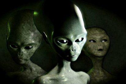 Nick Pope afirma que el peligro de la tecnología es la causa de que se mantenga en secreto el contacto con extraterrestres