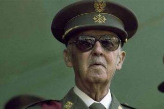 El coste de la 'medida estrella' del Gobierno de Sánchez superará los 60.000 euros