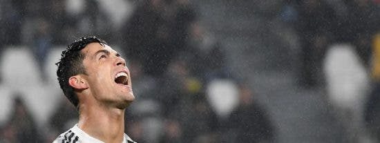 Cristiano Ronaldo se arroga un sustituto como mejor jugador del mundo futuro