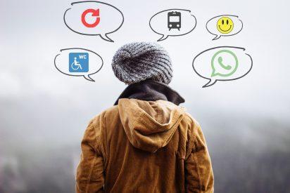 Tutorial de Whatsapp: leer los mensajes eliminados por otras personas