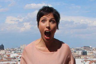 'Todo es Mentira': El ridículo de Marta Nebot al intentar desmentir a Periodista Digital por nuestras exclusivas sobre el 'Delcy-gate'
