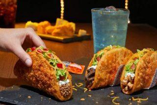 Taco Bell, cadena de comida rápida mexicana, despide a una empleada por negarse a tomar un pedido en inglés
