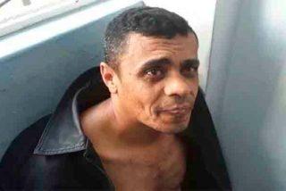 Elecciones en Brasil: conoce a Adélio Bispo de Oliveira, el agresor del candidato Jair Bolsonaro