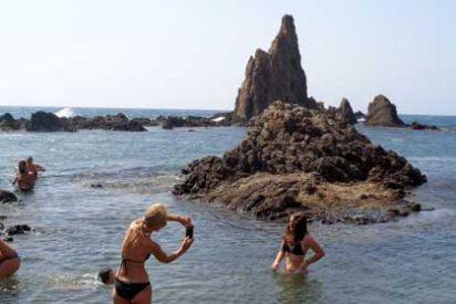 Diez buenas razones para visitar Almería