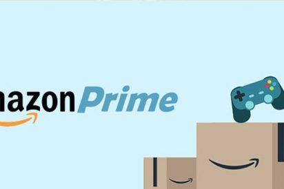 Amazon sube el precio de Prime en España: ya cuesta 36 euros al año