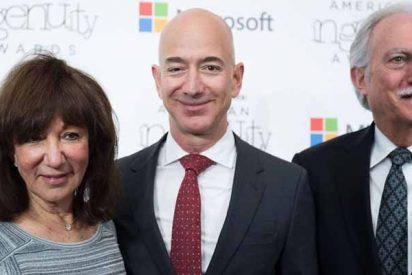 La aperreada vida de Miguel Bezos, el padre cubano del hombre más rico del mundo