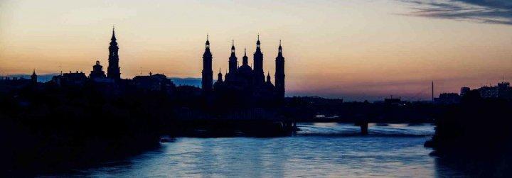 """Xabier Pikaza: """"Iglesia rica, vende lo que tienes y dáselo a los pobres"""""""
