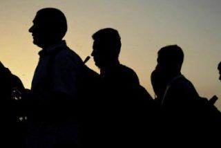 Los obispos europeos advierten de que la crisis migratoria solo se solucionará con solidaridad
