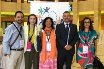 Ausolan se suma al Congreso de FEDE con más de 100 menús para niños con diabetes