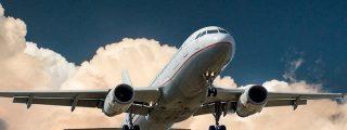 Brasil vigiará su espacio aéreo para cerrar puertas al contrabando