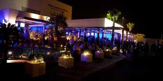 Dónde salir de fiesta en la Costa del Sol